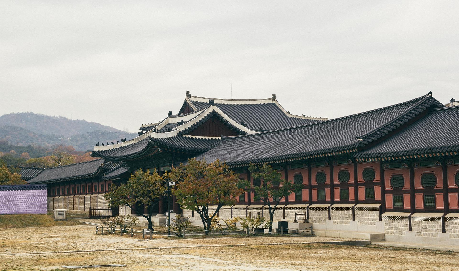 Seoul 3.jpg