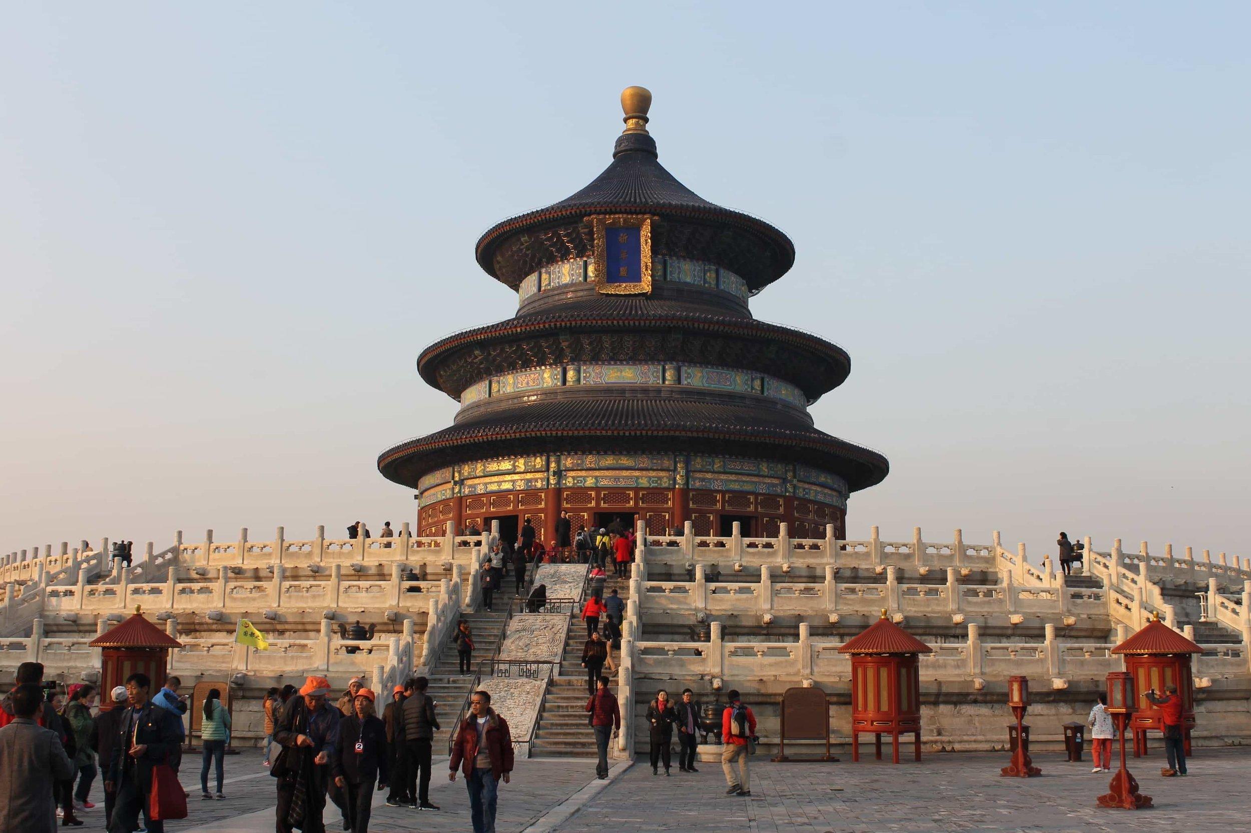 Beijing 2.jpg