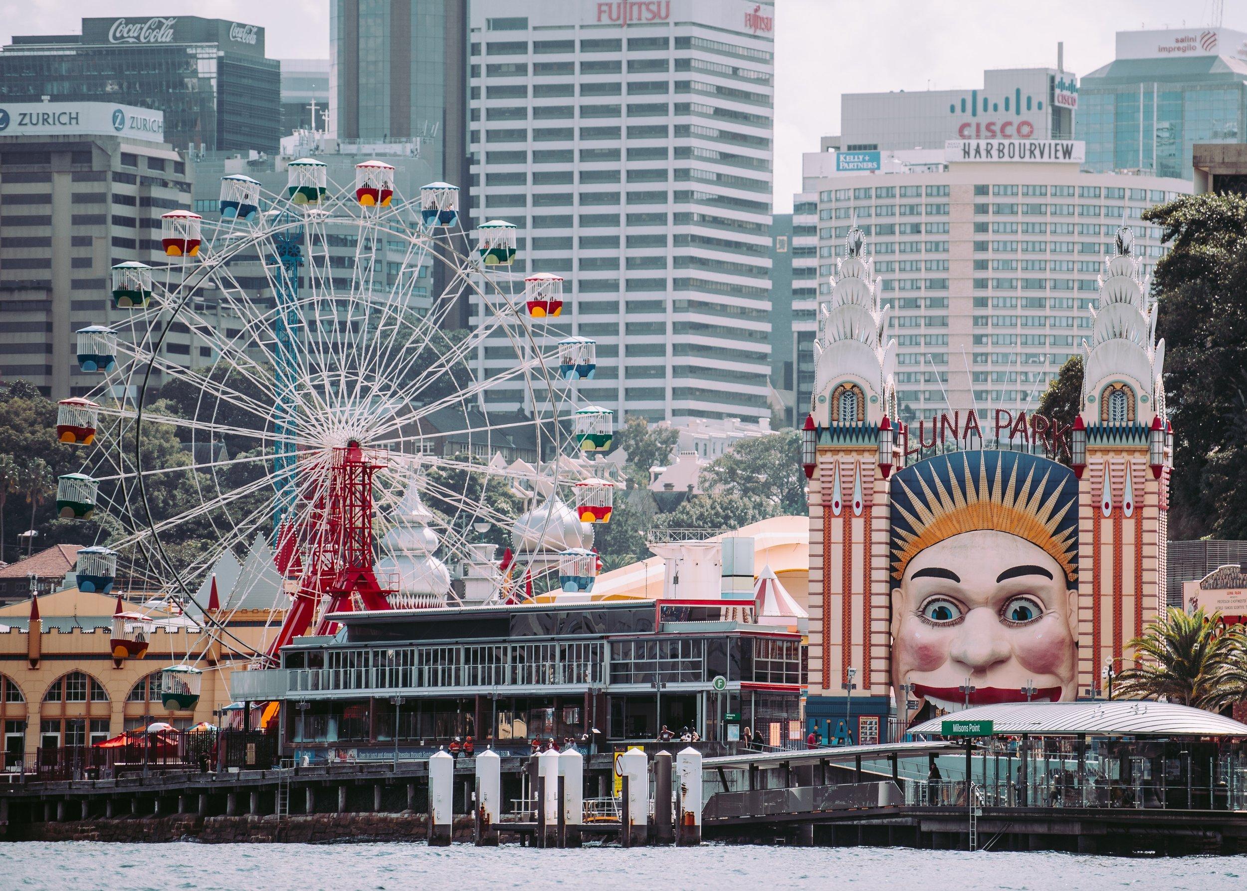 Melbourne 2.jpeg
