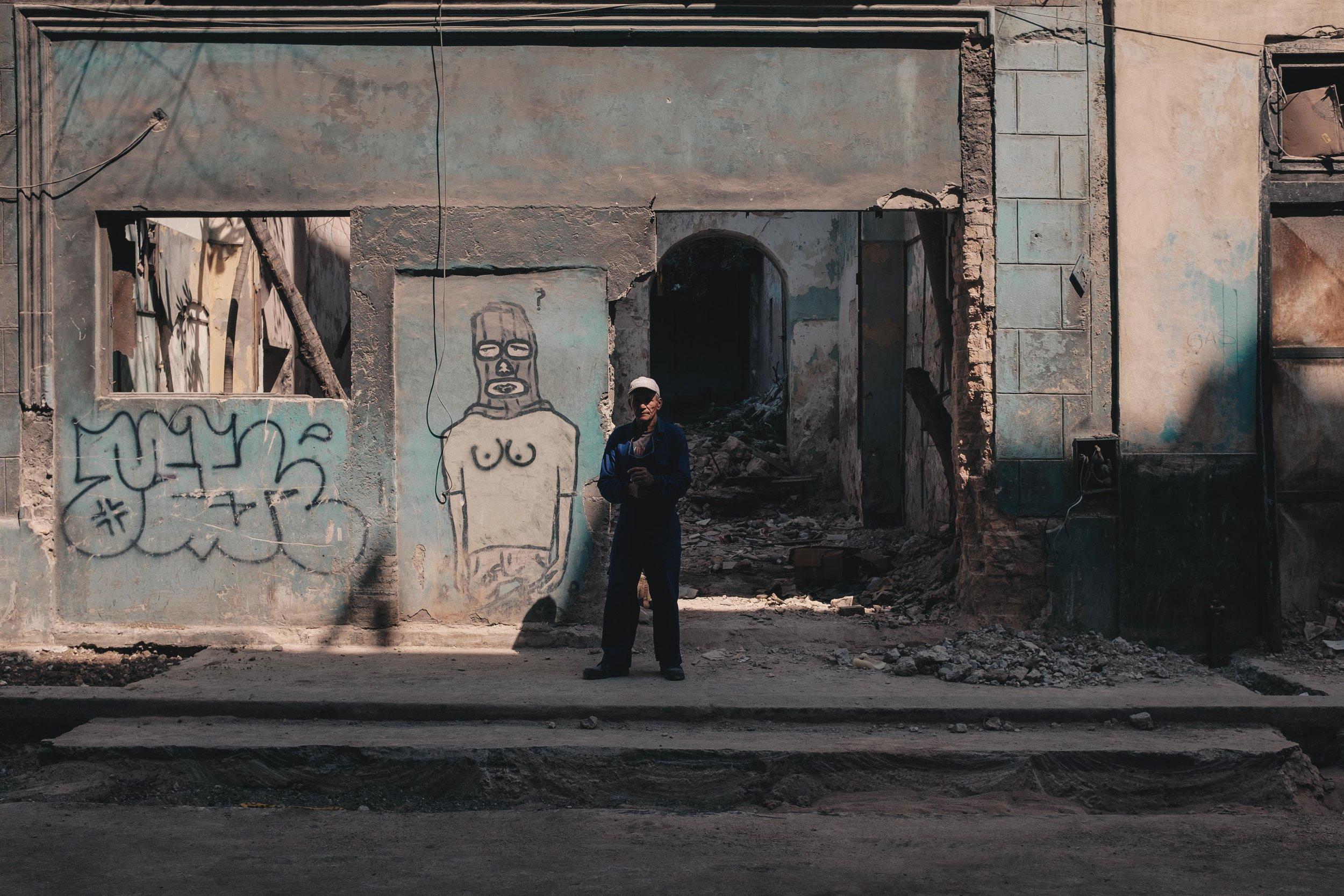 havana-city-ruins-buildings.jpg
