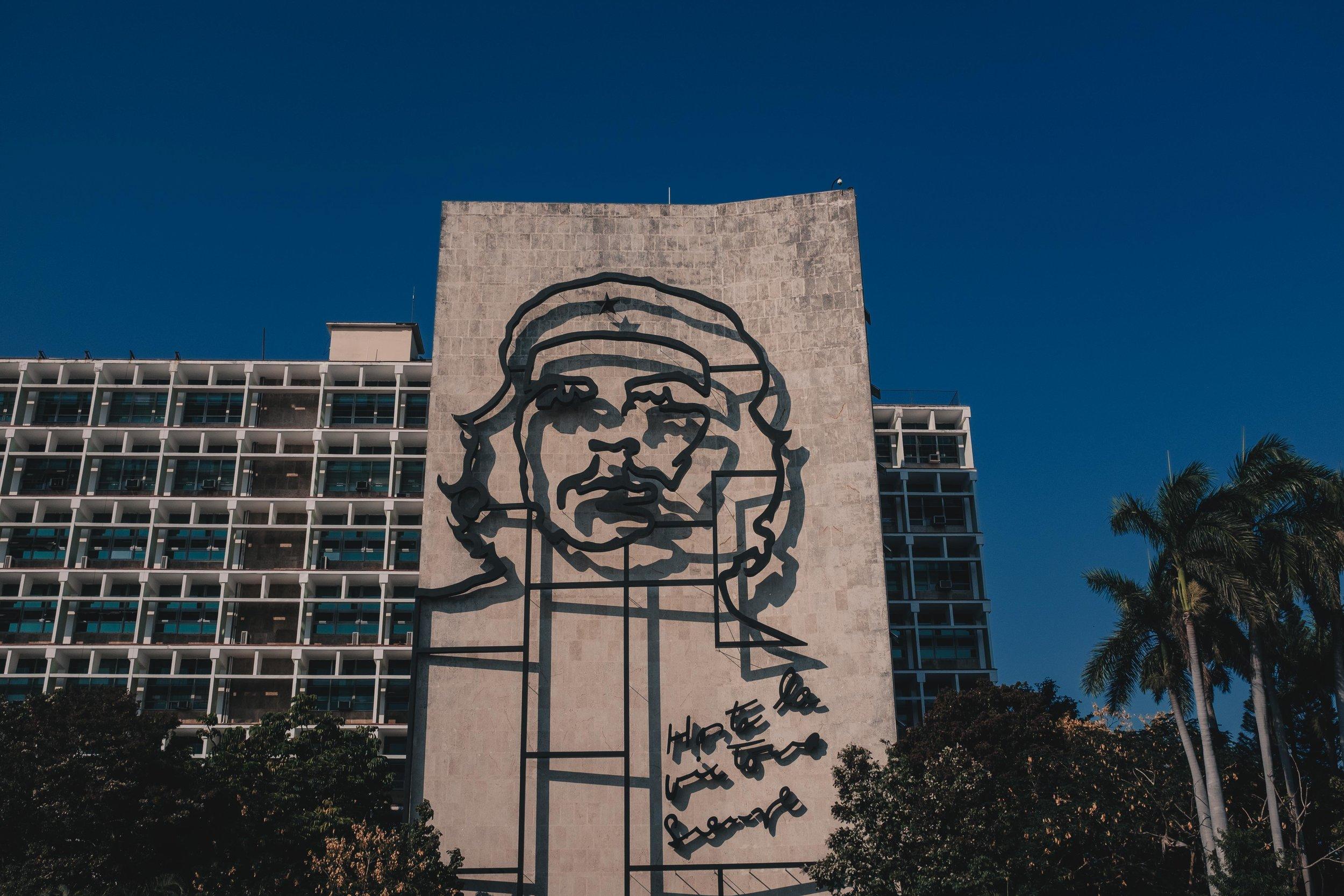 havana-che-guevera-plaza-revolucion.jpg