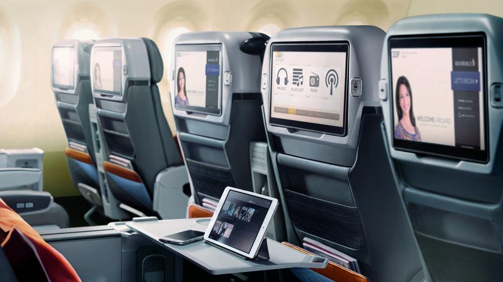 new+premium+economy+singapore+airlines.jpg