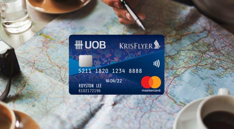 uob krisflyer debit card.jpg