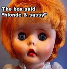blonde & sassy.png