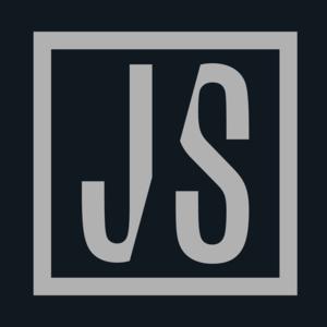 JS_ProfilePhoto_Mark-Black-Gray+copy.png