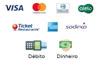 pagamento-panamby.jpg