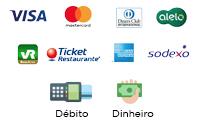 pagamento-guarulhos.jpg