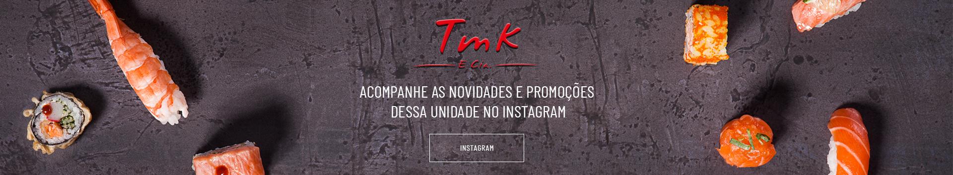tmk-image-site.jpg