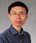 Yijun Shao  Tools Developer, GW  yshao@gwu.edu