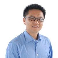 Joseph Lin  IT Infrastructure, CN  jlin@childrensnational.org