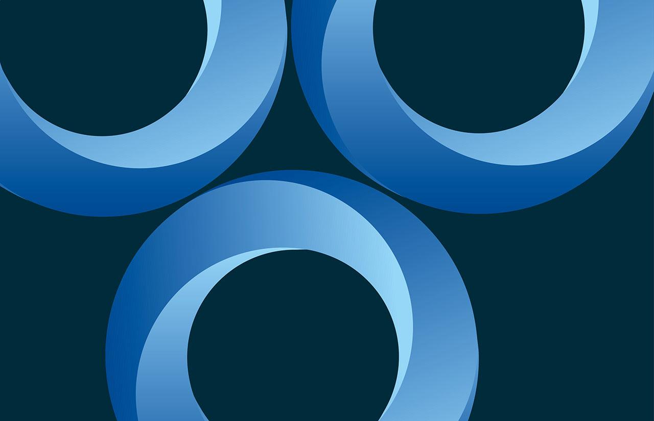 csn-rings.jpg