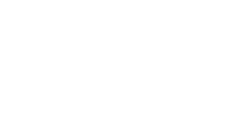 relax_breathe_classes_text.png