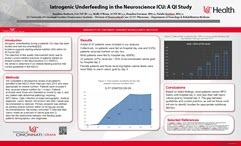 Iatrogenic_underfeeding.jpg