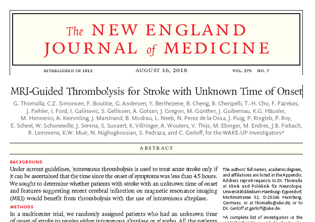 NEJM18_MRI-Guided_Thrombolysis.jpg