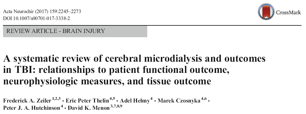 micro dialysis article.png