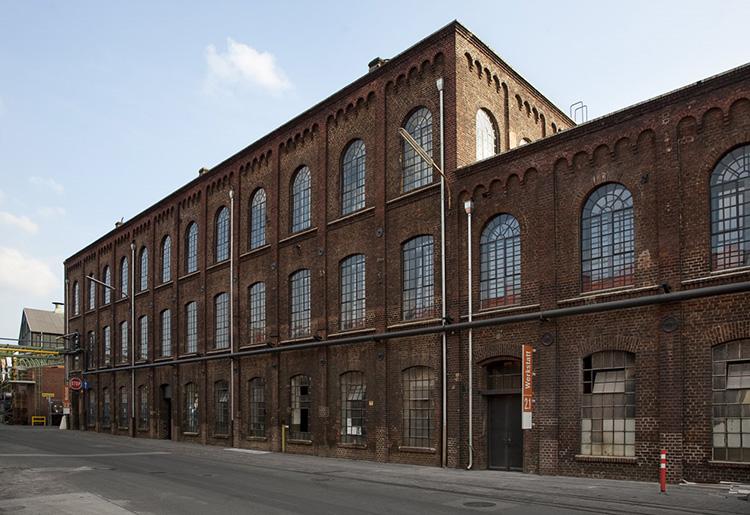 Carlswerk-Quartier1_Koeln_02_LowRes.jpg