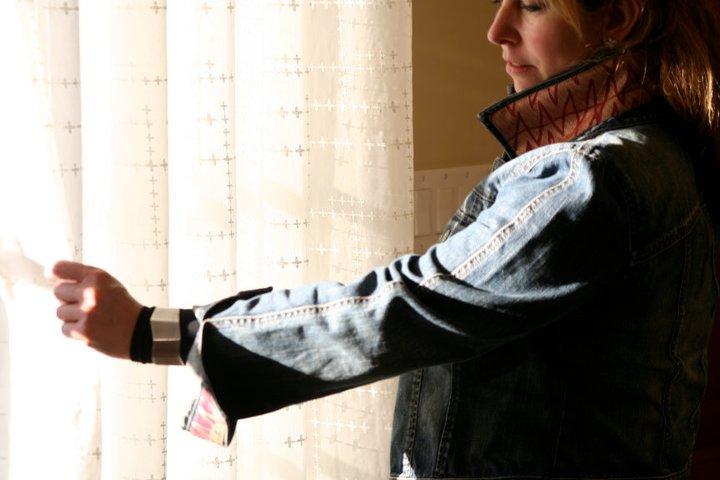 aztec stitch jean jacket.jpg