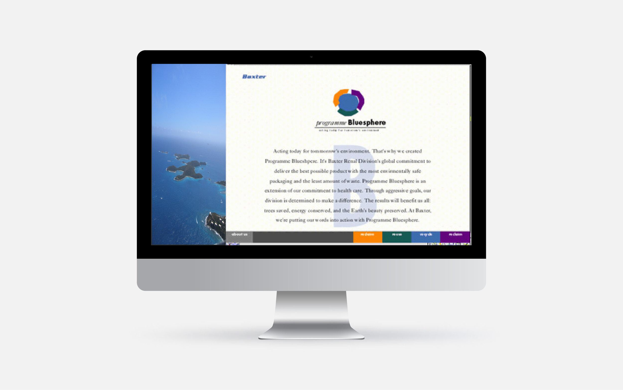 BLS bluesphere website.jpg