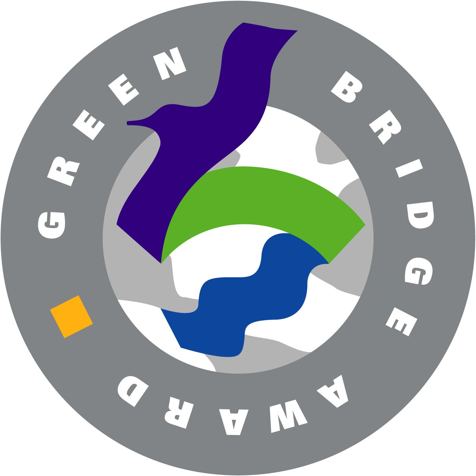 GRN_green bridge logo.jpeg