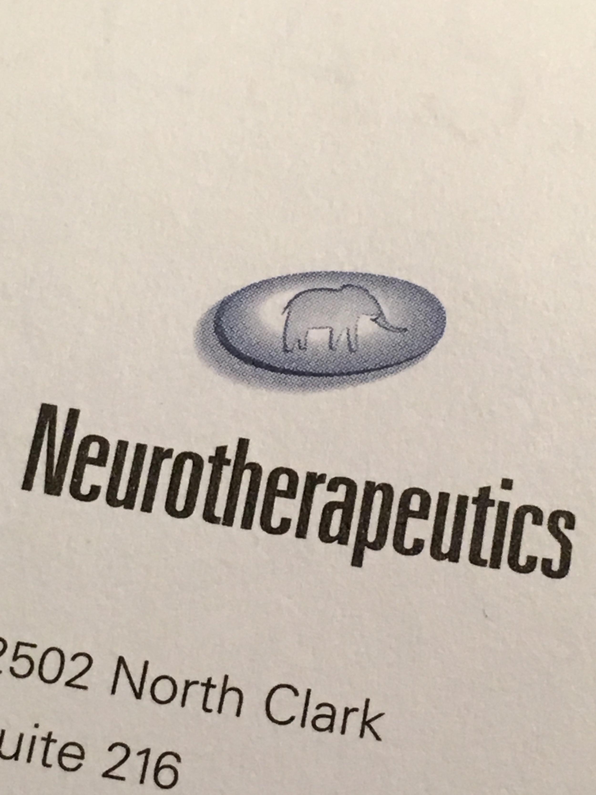 neurotherapeutics logo.jpg