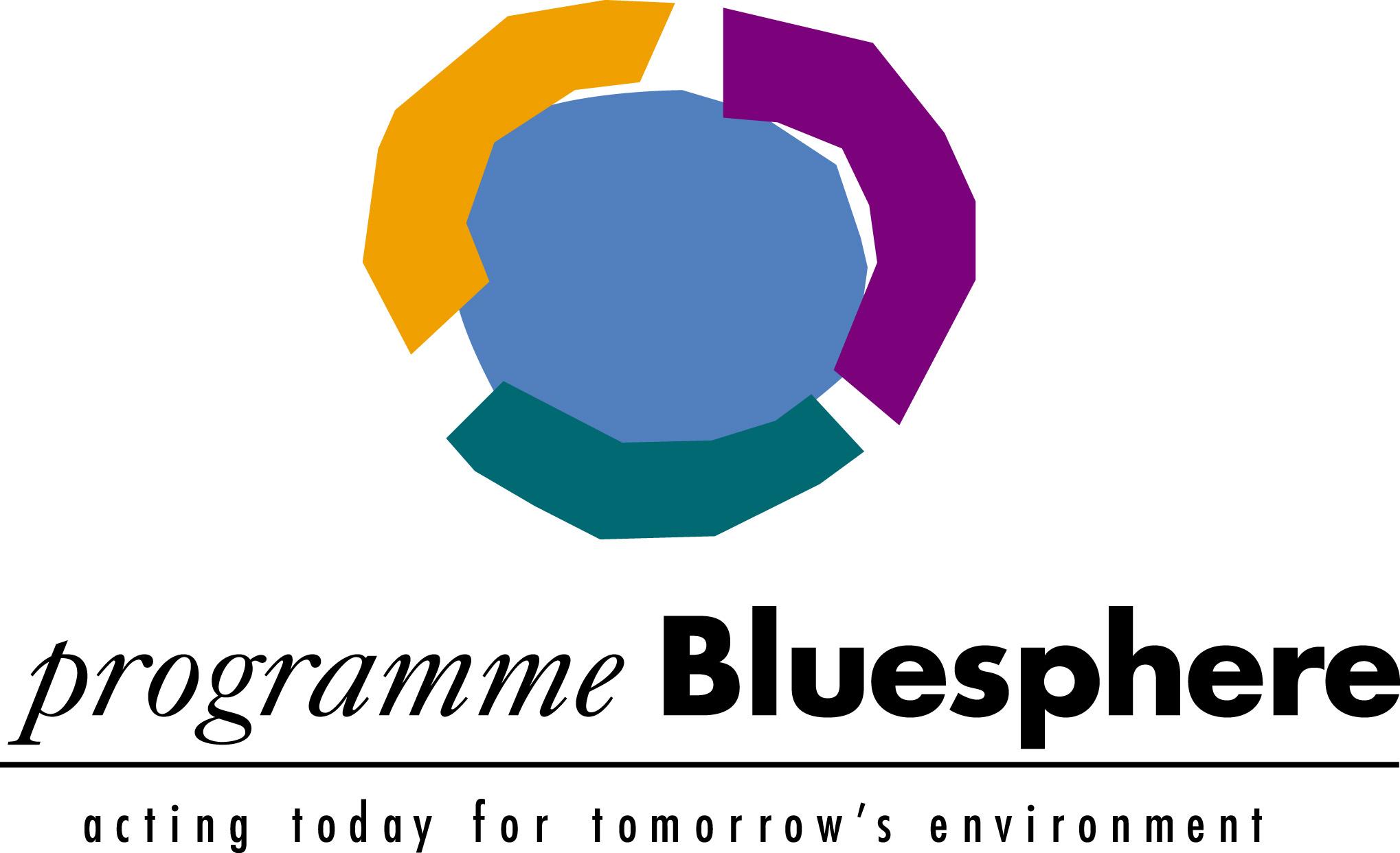 BLS bluesphere logo w:type.jpg