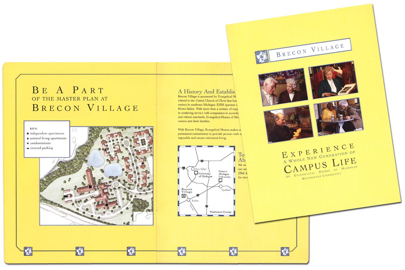 PKS_breconvillage brochure2.jpg