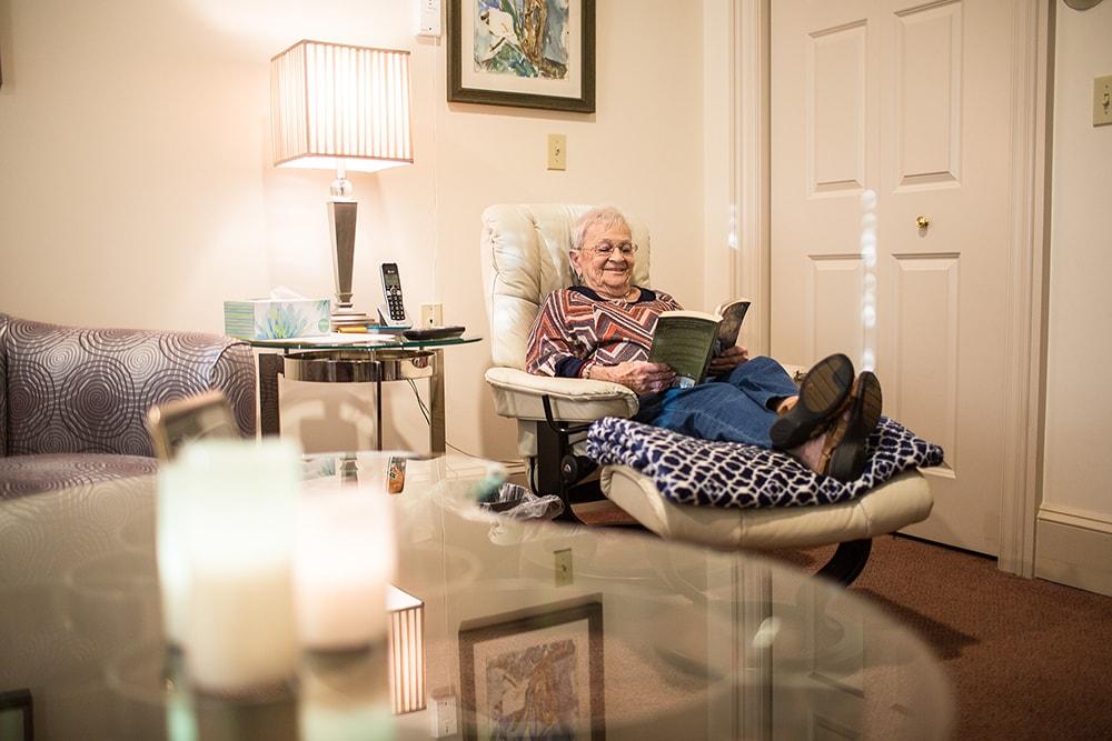 Senior-Assisted-Living-Millersburg-57.jpg