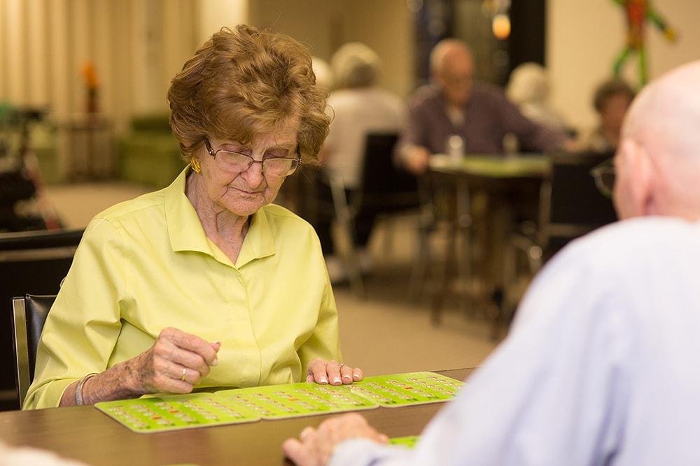 Senior-Assisted-Living-Millersburg-11.jpg