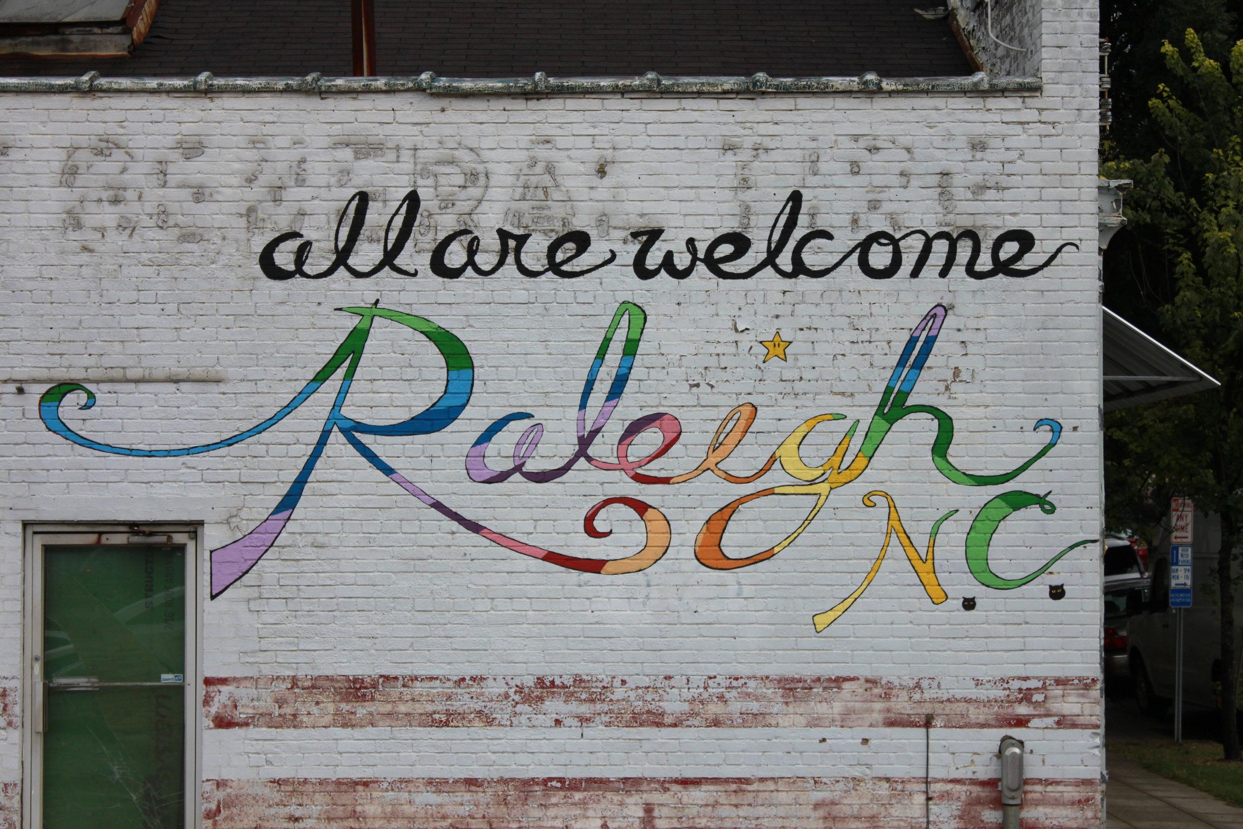 Raleigh 043.JPG