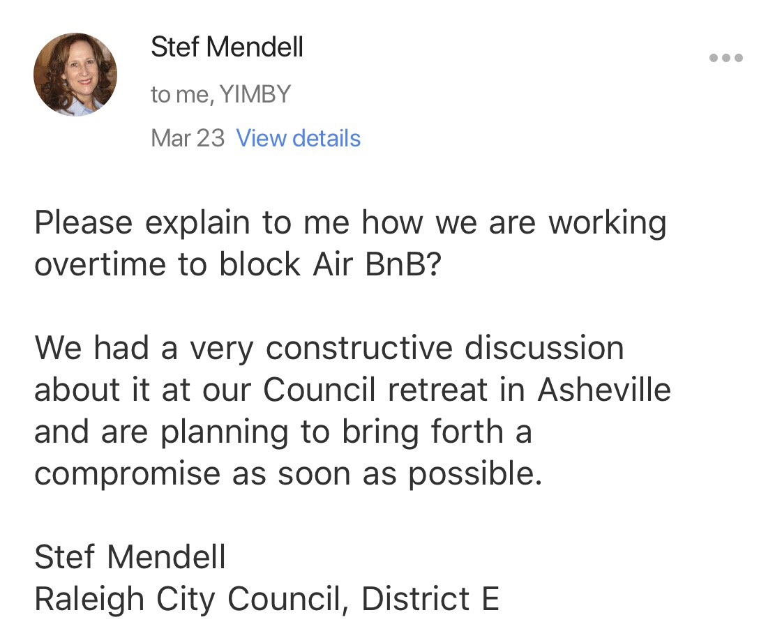 mendell airbnb email 1.jpg