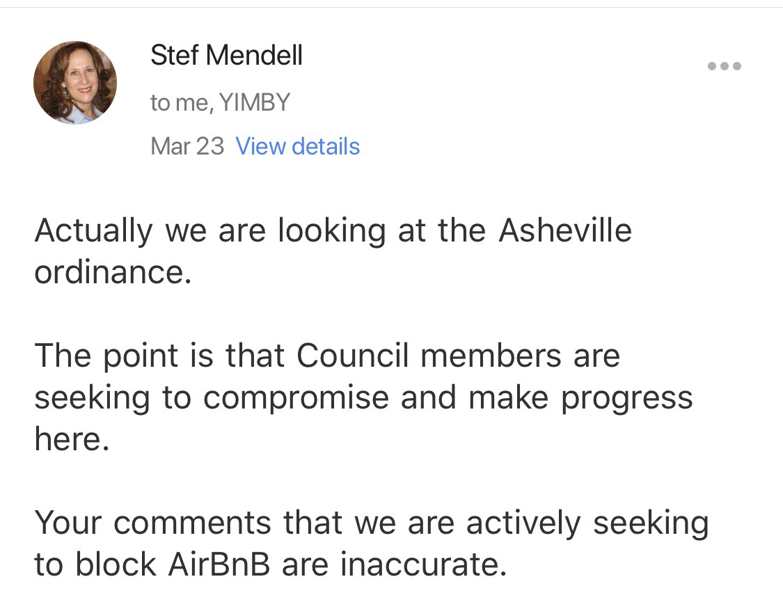 mendell airbnb email 2.jpg