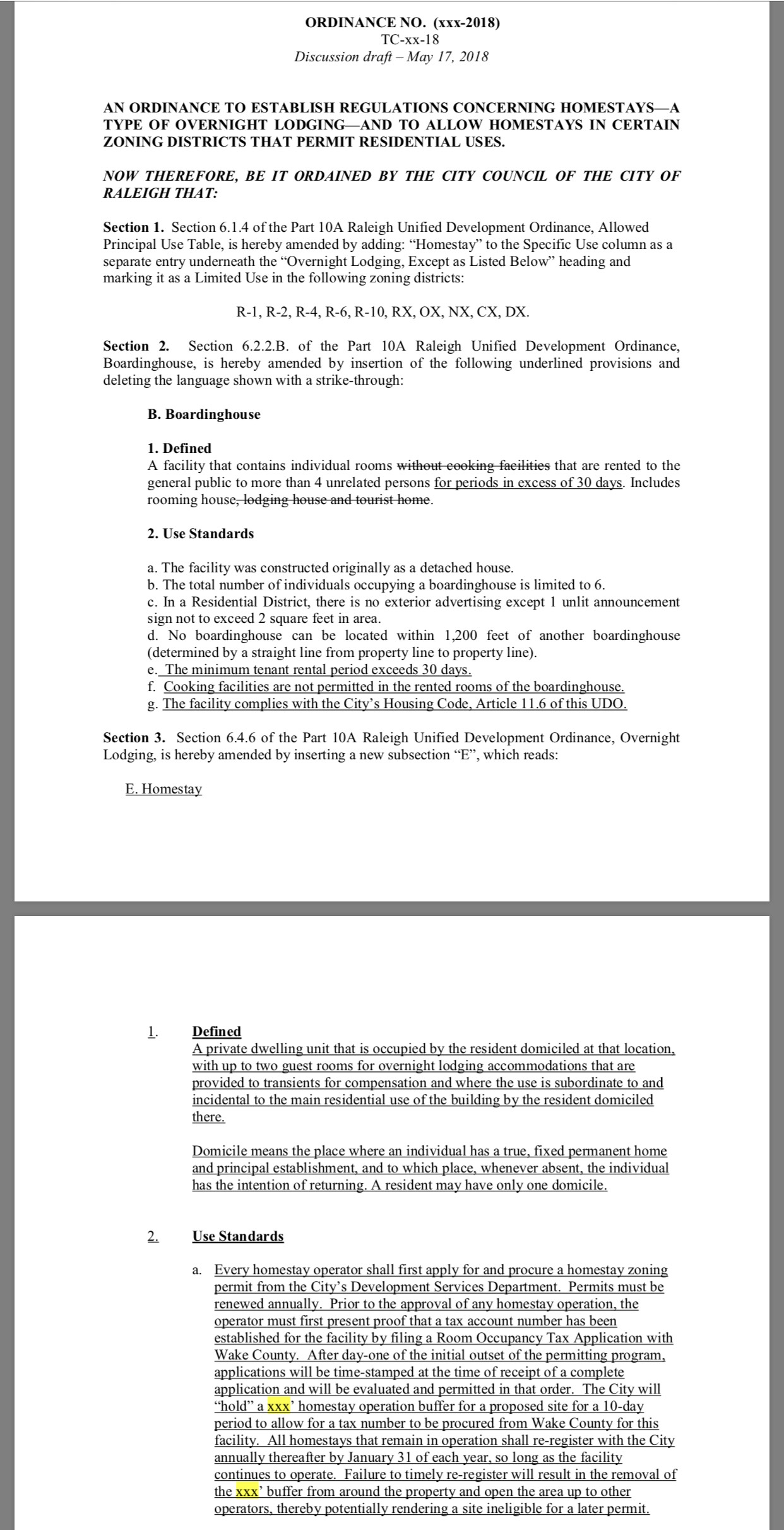 str ordinance 1_1.15.19.jpg
