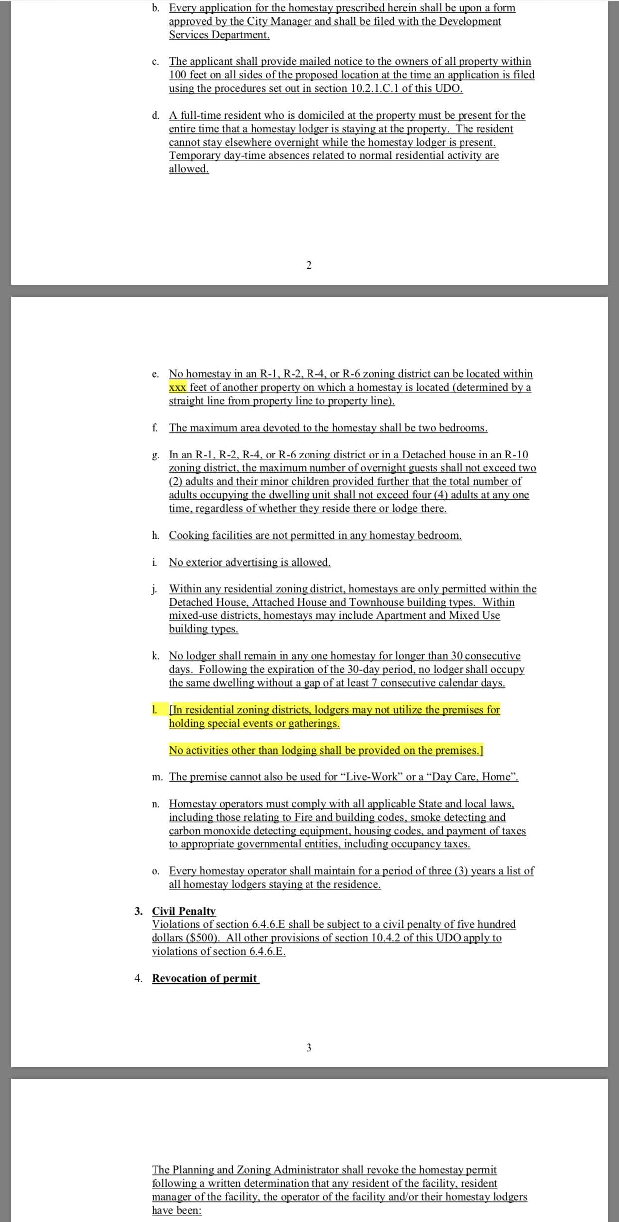 str ordinance 2_1.15.19.jpg