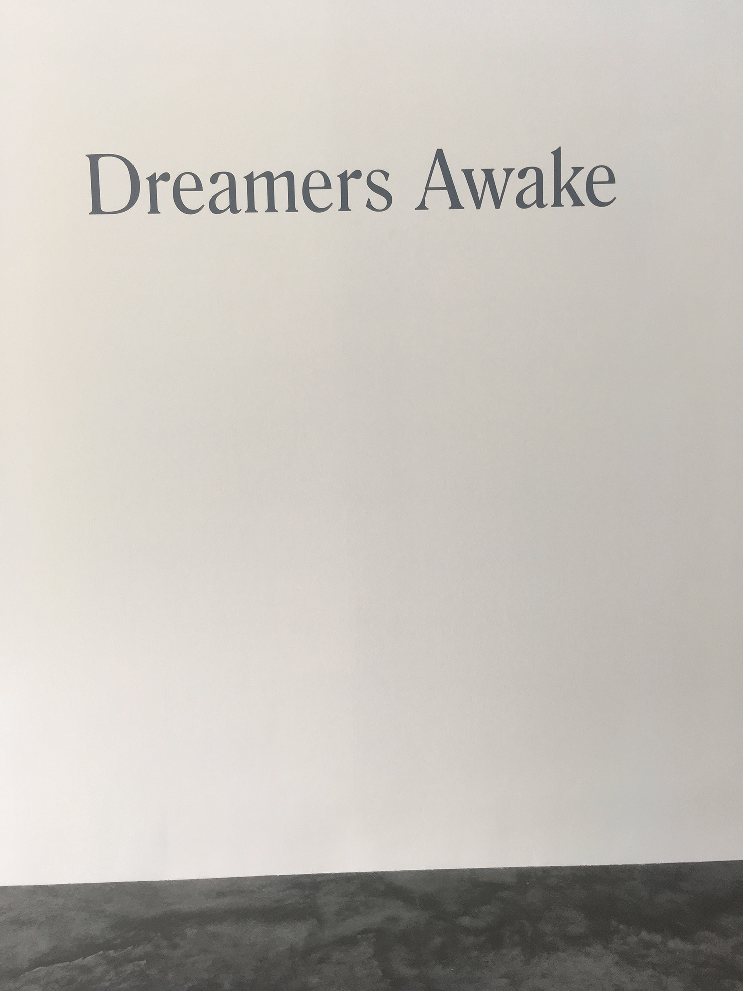 fleetwood of london - dreamers awake.jpg