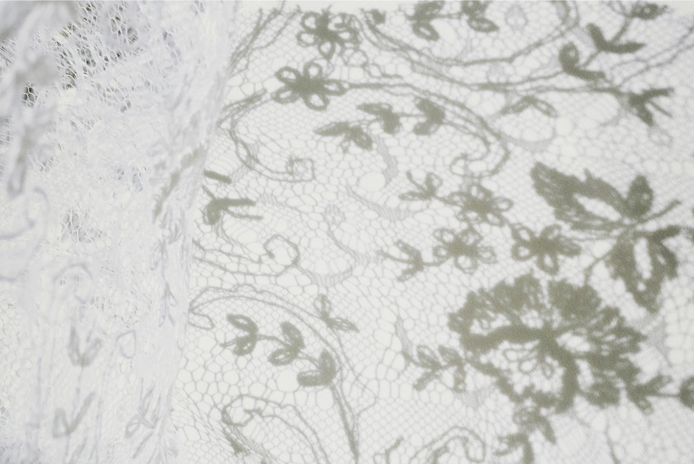 fleetwood of london bridal - lace 1.jpg