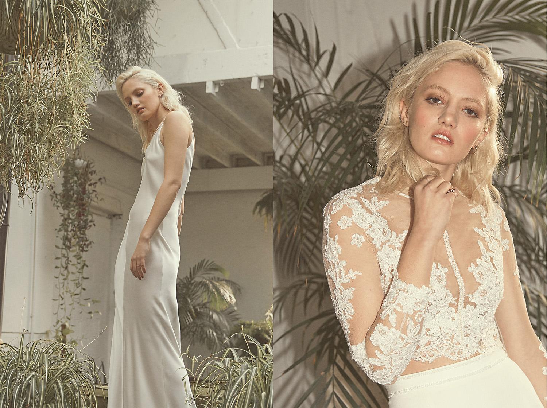 Fleetwood of London - Wedding dress - Lookbook - 22.jpg