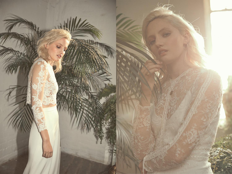 Fleetwood of London - Wedding dress - Lookbook - 30.jpg