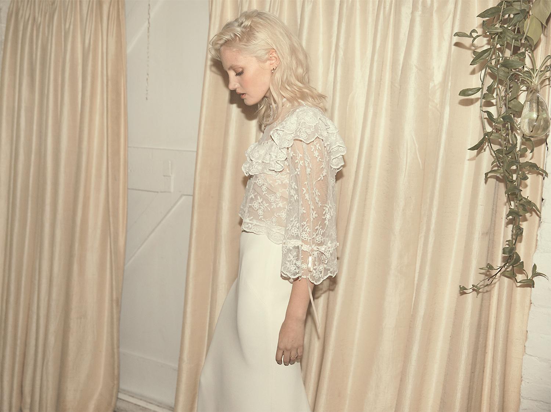 Fleetwood of London - Wedding dress - Lookbook - 24.jpg