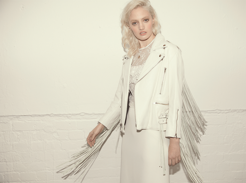 Fleetwood of London - Wedding dress - Lookbook - 26.jpg