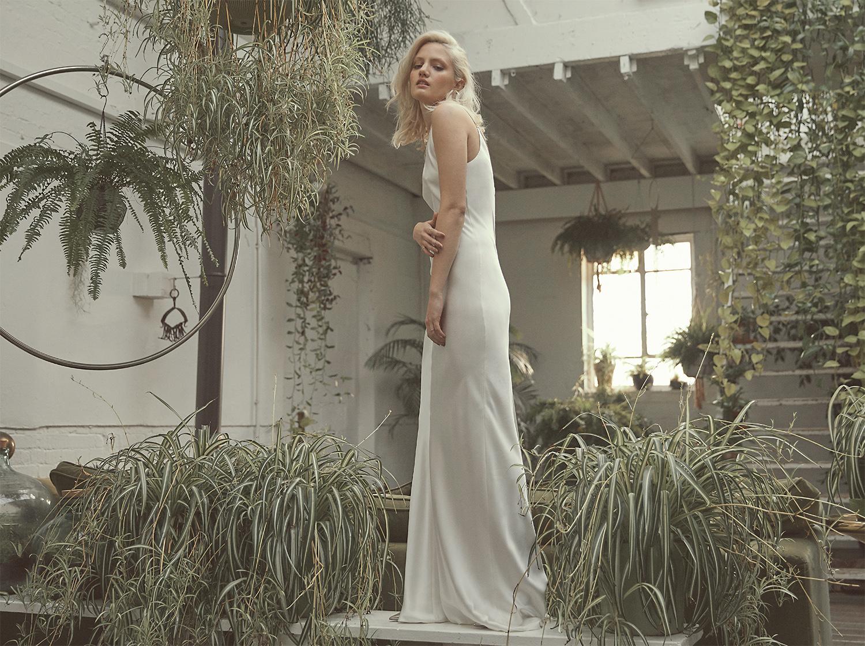 Fleetwood of London - Wedding dress - Lookbook - 23.jpg