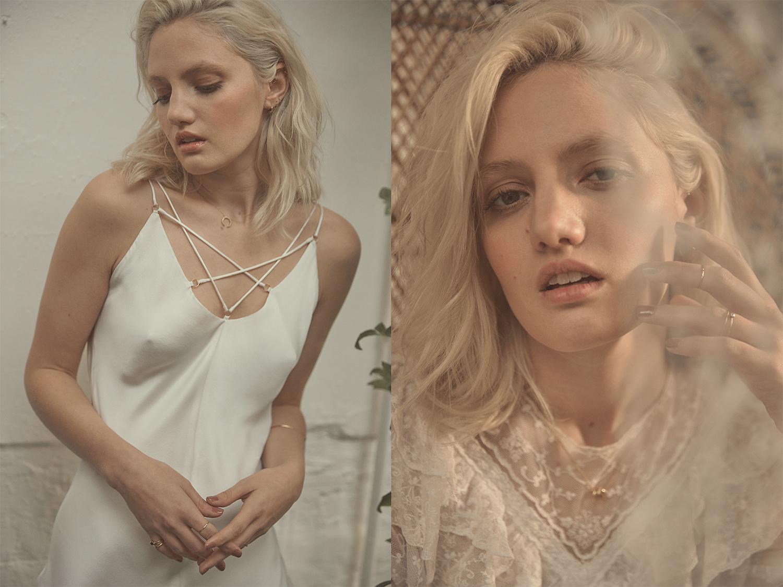 Fleetwood of London - Wedding dress - Lookbook - 19.jpg