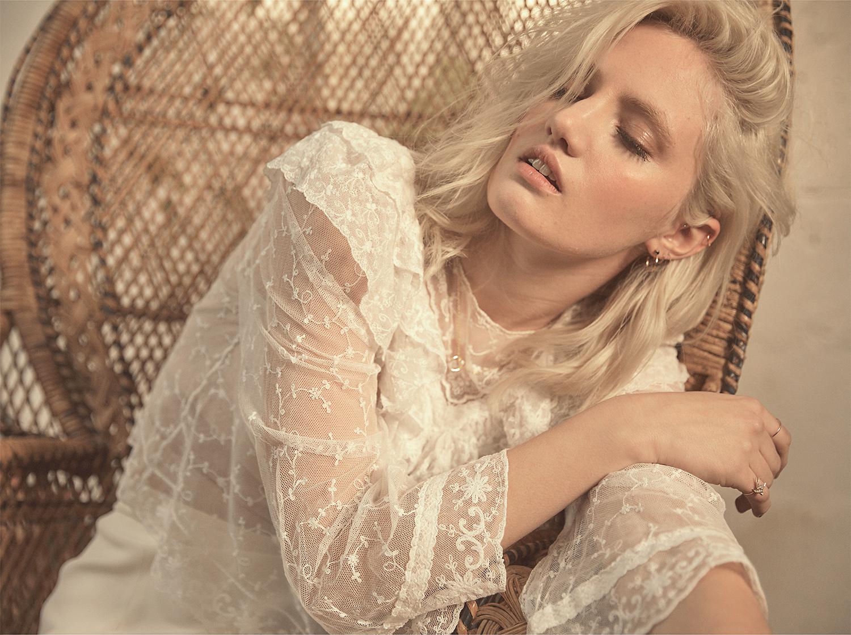 Fleetwood of London - Wedding dress - Lookbook - 25.jpg