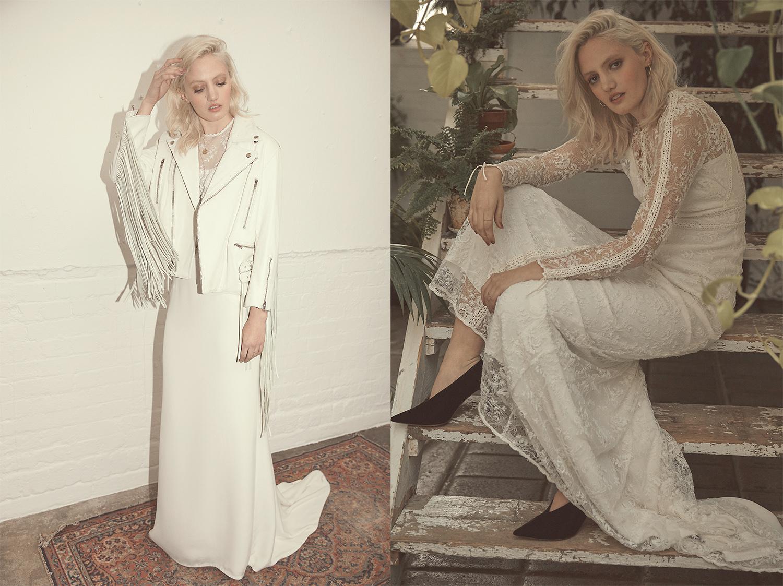 Fleetwood of London - Wedding dress - Lookbook - 33.jpg