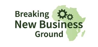 logo-bnbg-web.png
