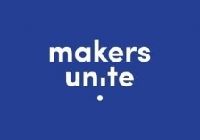 Makers Unite ogo.jpg
