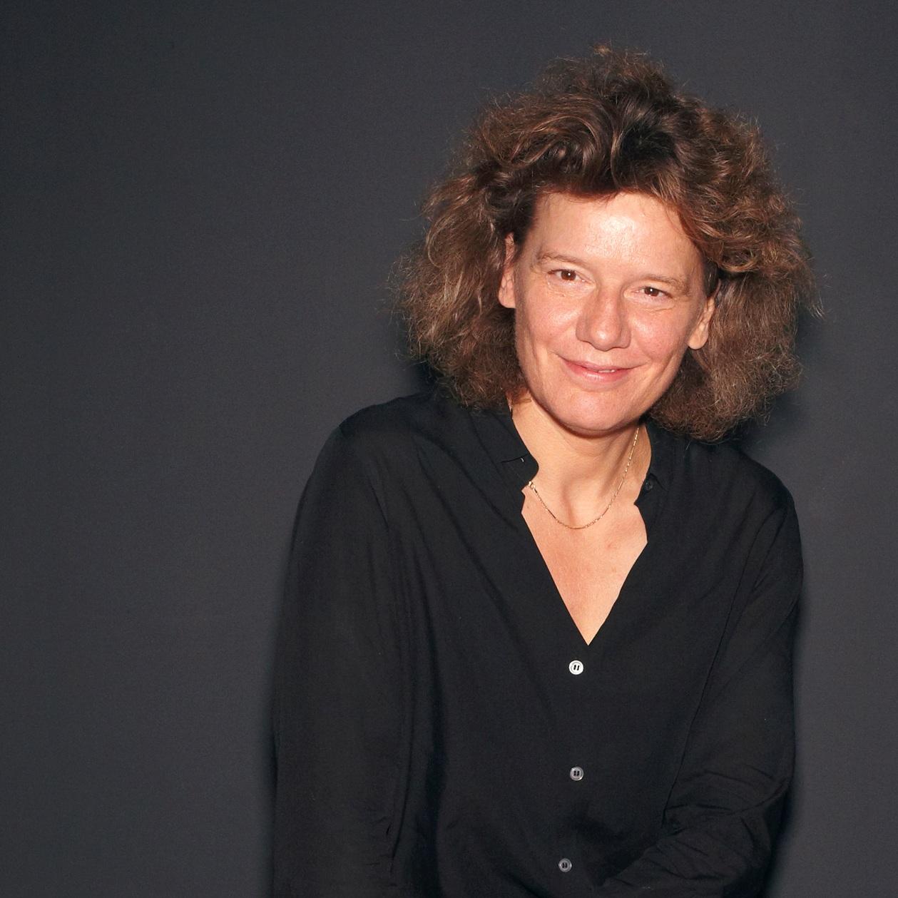 Carolien Gehrels / Arcadis
