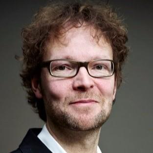 MaartenJan Hoekstra / TU Delft