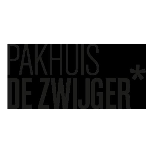 pakhuis+de+zwijger.png