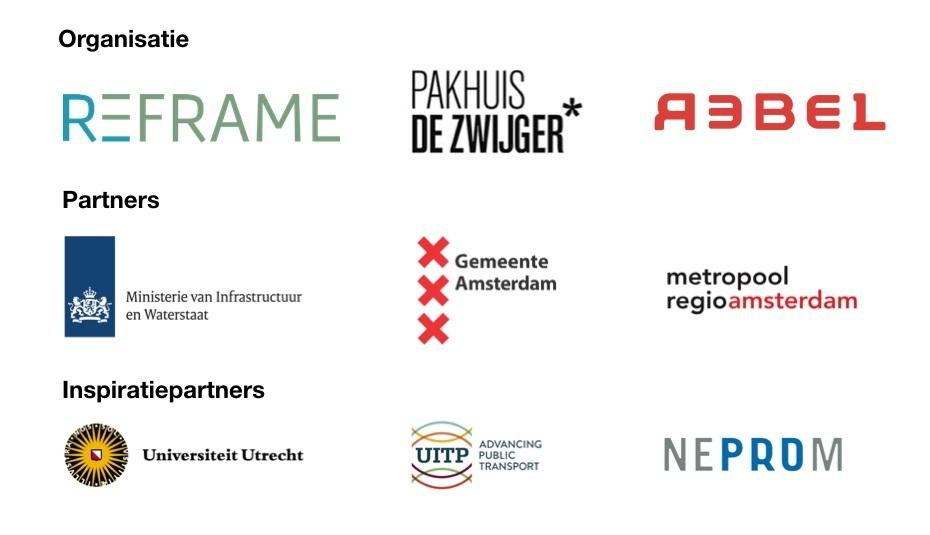 Logos4.001.jpg