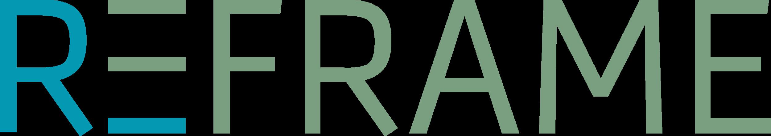refr_logo_rgb_hr.png